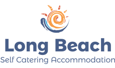 Long Beach Self Catering Accommodation Walvis Bay Namibia